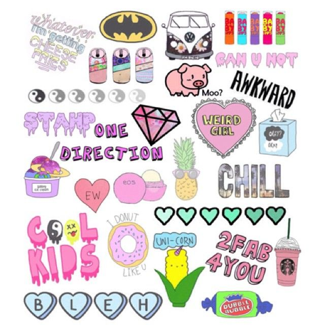 Defy One Of Ma Favourites Tumblr Png Cute Wallpaper For Phone Tumblr Stickers