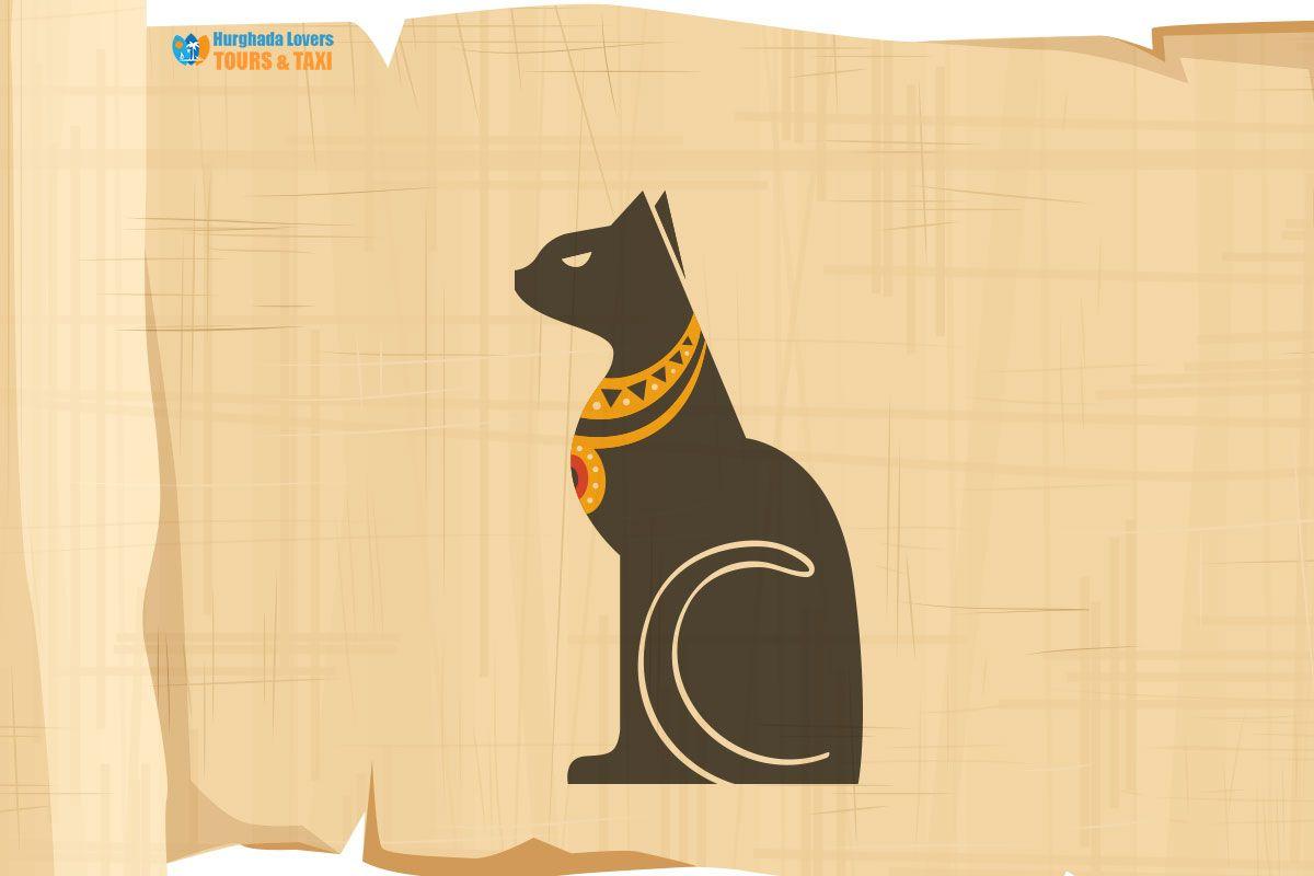 قصص الفراعنة القدماء وكيف كانت الألعاب في مصر القديمة وما هي اهم ألعاب الأطفال التي كانت تمارس عند الحضارة الفرعونية مثل لعبة الداما Egypt Travel Ancient Egypt