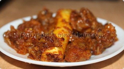 Andhra recipes recipes to cook pinterest chops recipe gravy andhra recipes forumfinder Choice Image