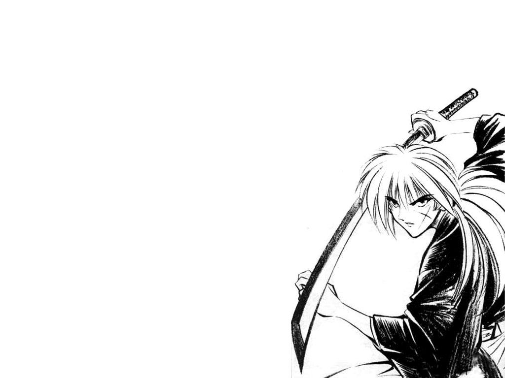 Все картинки тачки для рисования аниме черно белый фон
