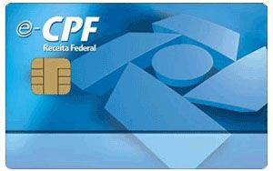 CONSULTA GRATIS CPF SAIBA MAIS, CPF, SPC,CONSULTA CPF SCPC + SCORE,CONSULTAR,CARTÓRIOS,CONSULTE PROTESTOS