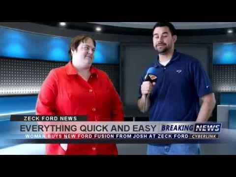 Platte City Mo 2014 2015 Ford Fusion Vs Chevy Malibu 2014