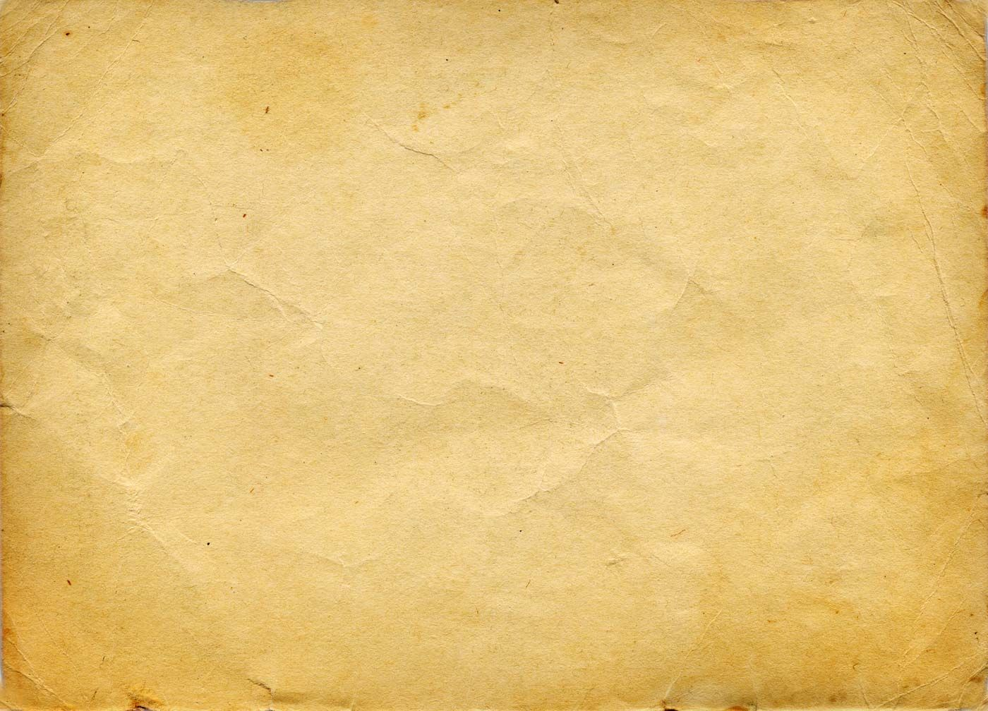 Paper Powerpoint Background Available In 1400x1008 This Powerpoint