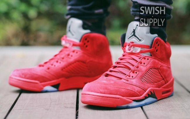 Pin by Jumpmankicks on Air Jordans | Jordan shoes, Air