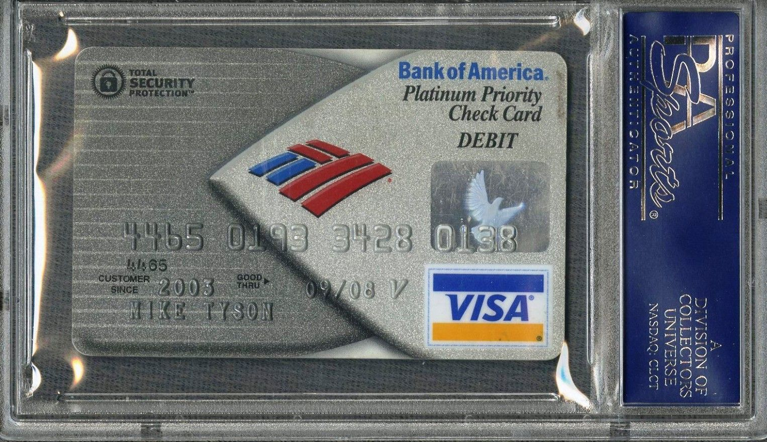 Bank of america debit card 4 disadvantages of bank of