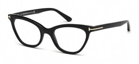2d702b806b  womensfashioneyeglasses