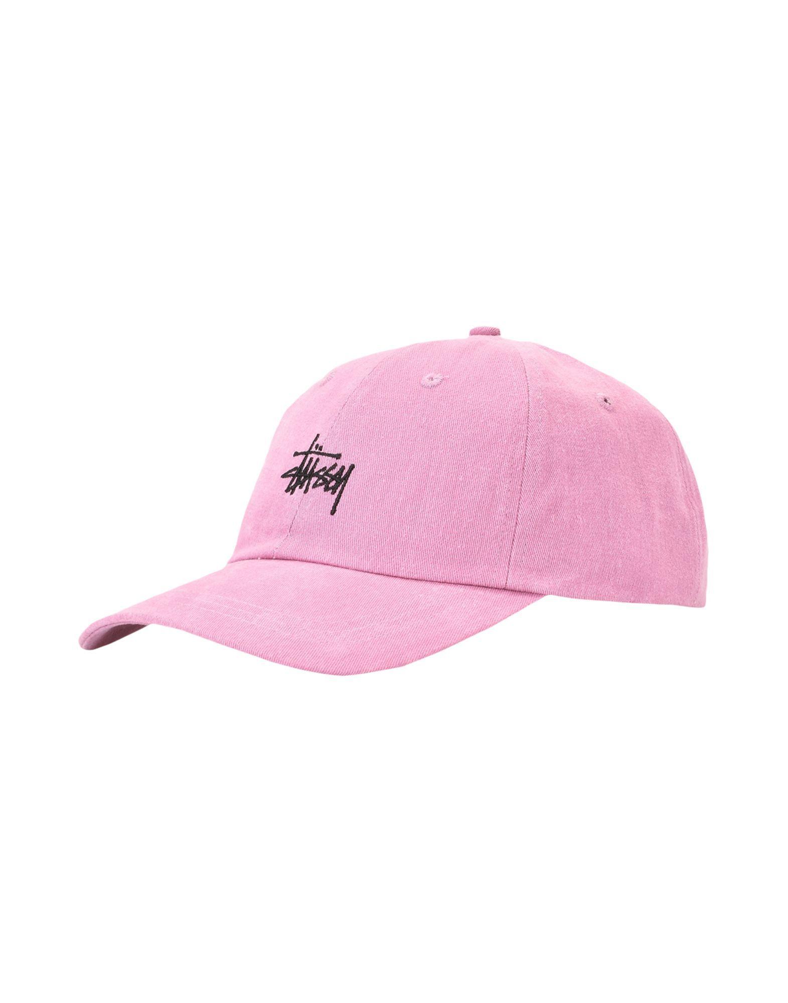 STUSSY HATS.  stussy    ccdcb77398