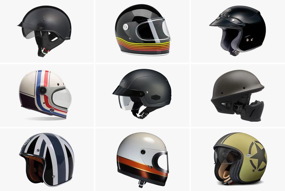 Some Bike Helmets Protect Heads Better Than Others Bike Helmet