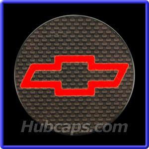 Chevrolet Cavalier Hub Caps, Center Caps & Wheel Covers - Hubcaps.com #chevrolet #chevroletcavalier #cavalier #chevy #centercaps #wheelcaps
