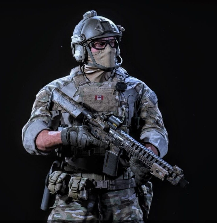 Cod 2019 Season 5 In 2020 Military Armor Military Soldiers Operator Military