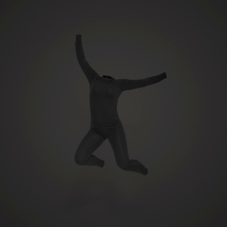#badaboom #magisk #bambusinnerst #kroppsnær #bambus #ull #bomull #silke #bambusviskose #design #scandinaviandesign #scandinavian #norsk #grunder #bergen #askøy #vestlandet #hverdagslykke #hverdagsmagi #hverdagsluksus #miljøvennlig #eksem #atopiskeksem #mykt #kløfritt #økologisk #trening #superundertøy #klær #undertøy #nettbutikk #sportsundertøy #klærpånett #barneklær #svart #sort #black #superundertøy #barneklær #utpåski #ski #norsknatur #superundertøydame #dameundertøy