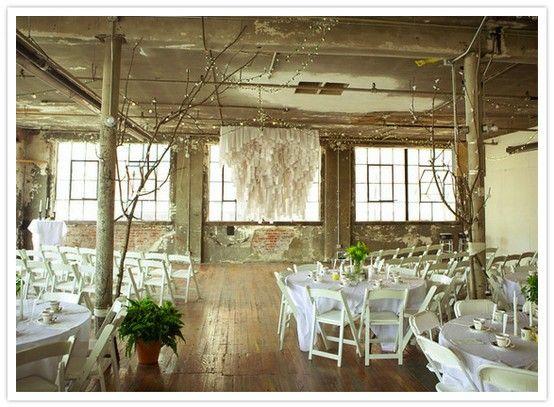 Ceremony Decor Help Hanging Wedding Decorations Indoor Wedding