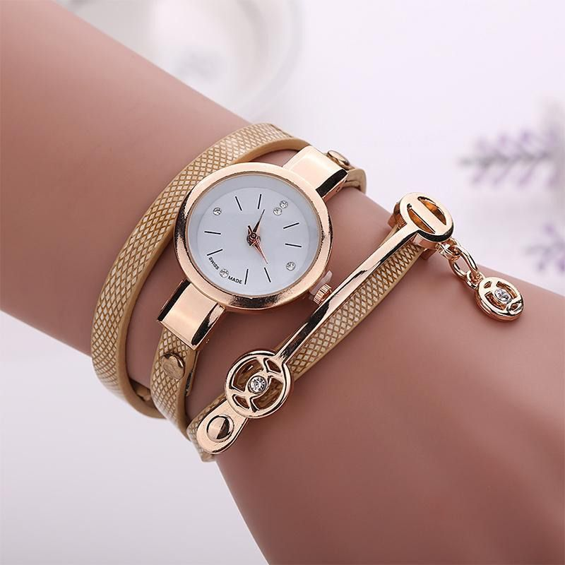 sells info for outlet store sale montre femme qualite
