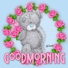 Image result for Good morning pictures