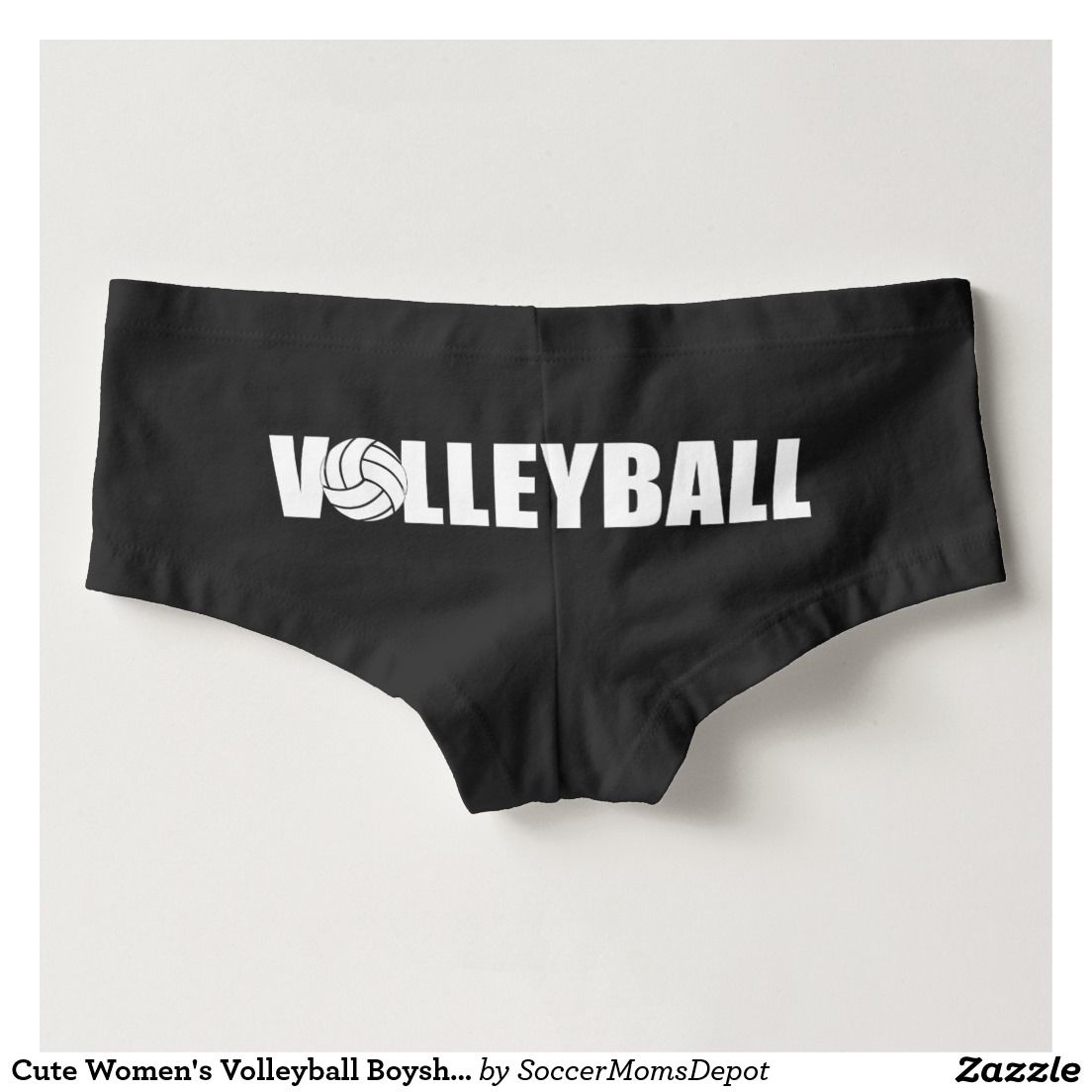 Pin On Volleyball Goodness