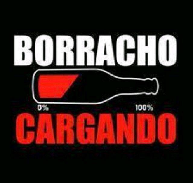 Estado Actual Frases De Borrachos Humor De Cerveza Frases De Cervezas