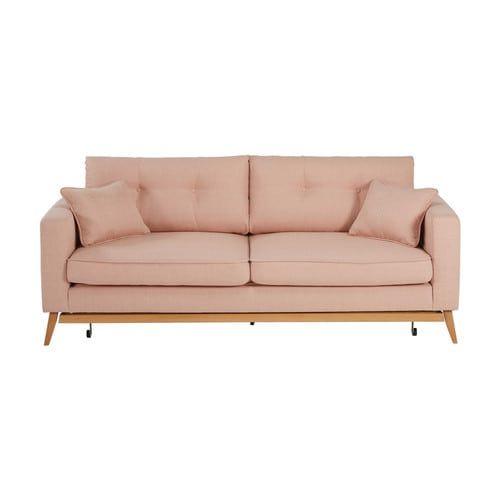 Stupendous Sofa Beds Girls Room Pink Sofa Bed Sofa Pink Sofa Machost Co Dining Chair Design Ideas Machostcouk