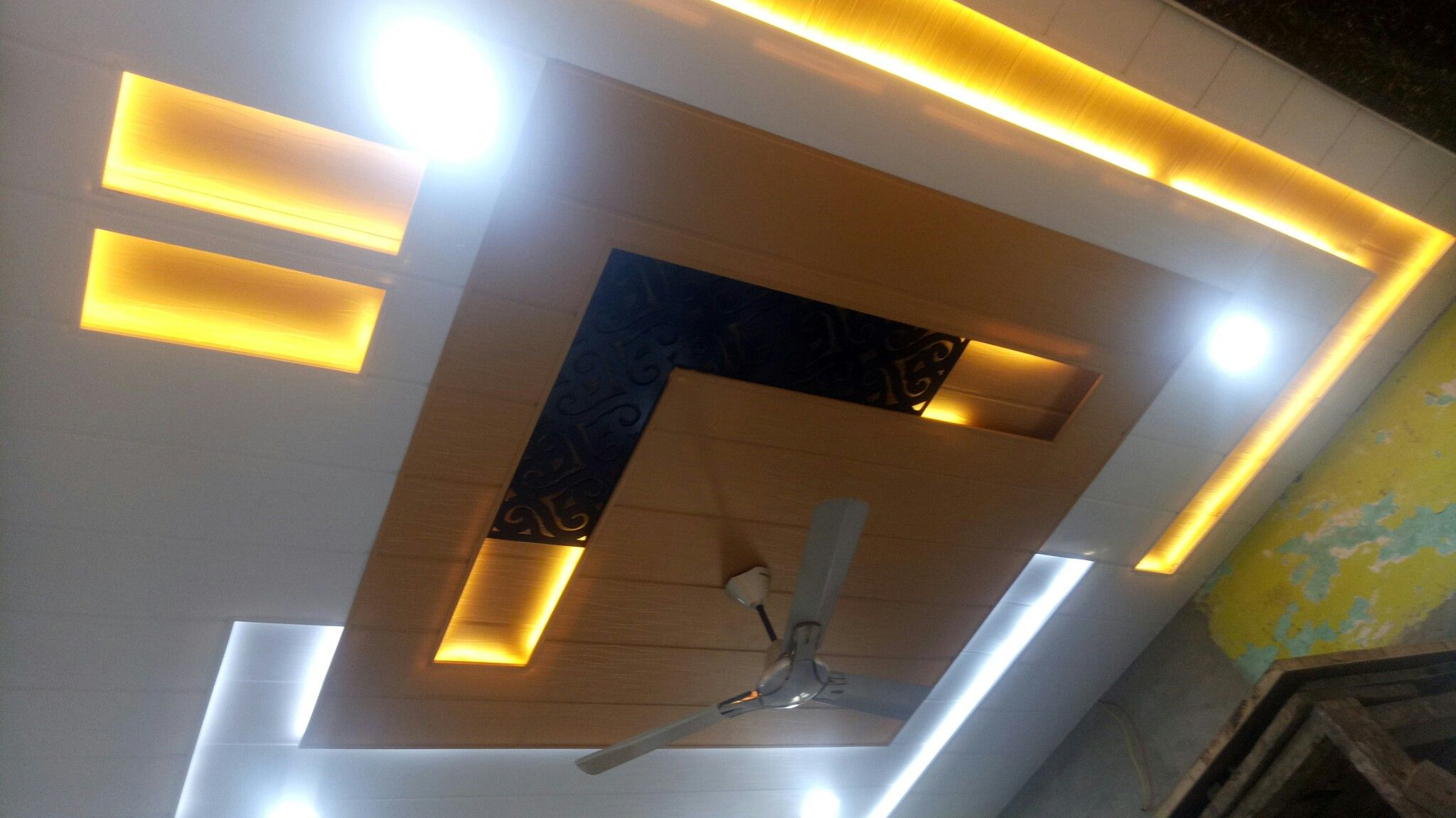 Pin By Manikanta On Ceiling Design Ceiling Design Living Room House Ceiling Design Ceiling Design Bedroom