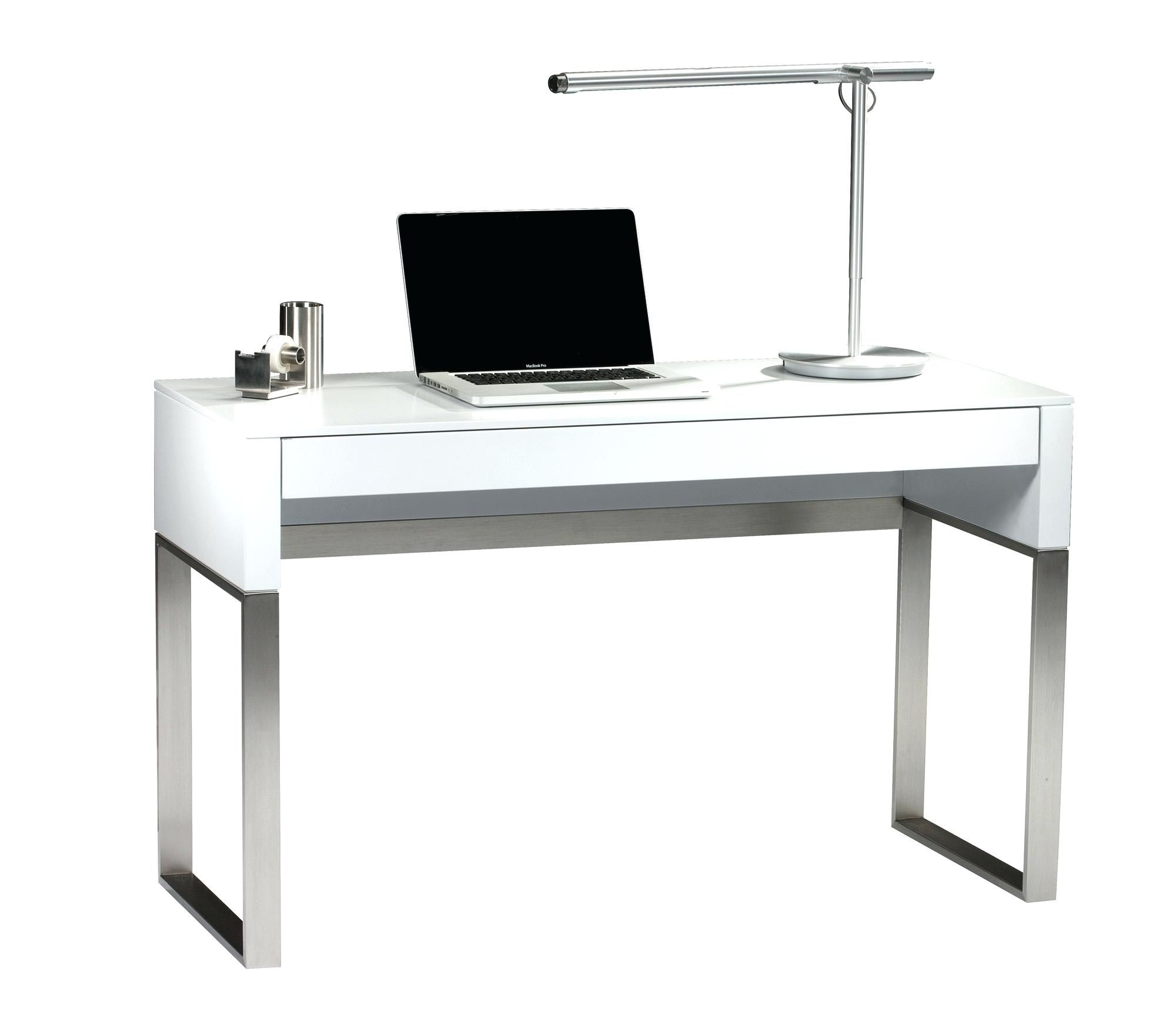 99+ Gloss White Corner Desk - Home Office Furniture Set Check more ...