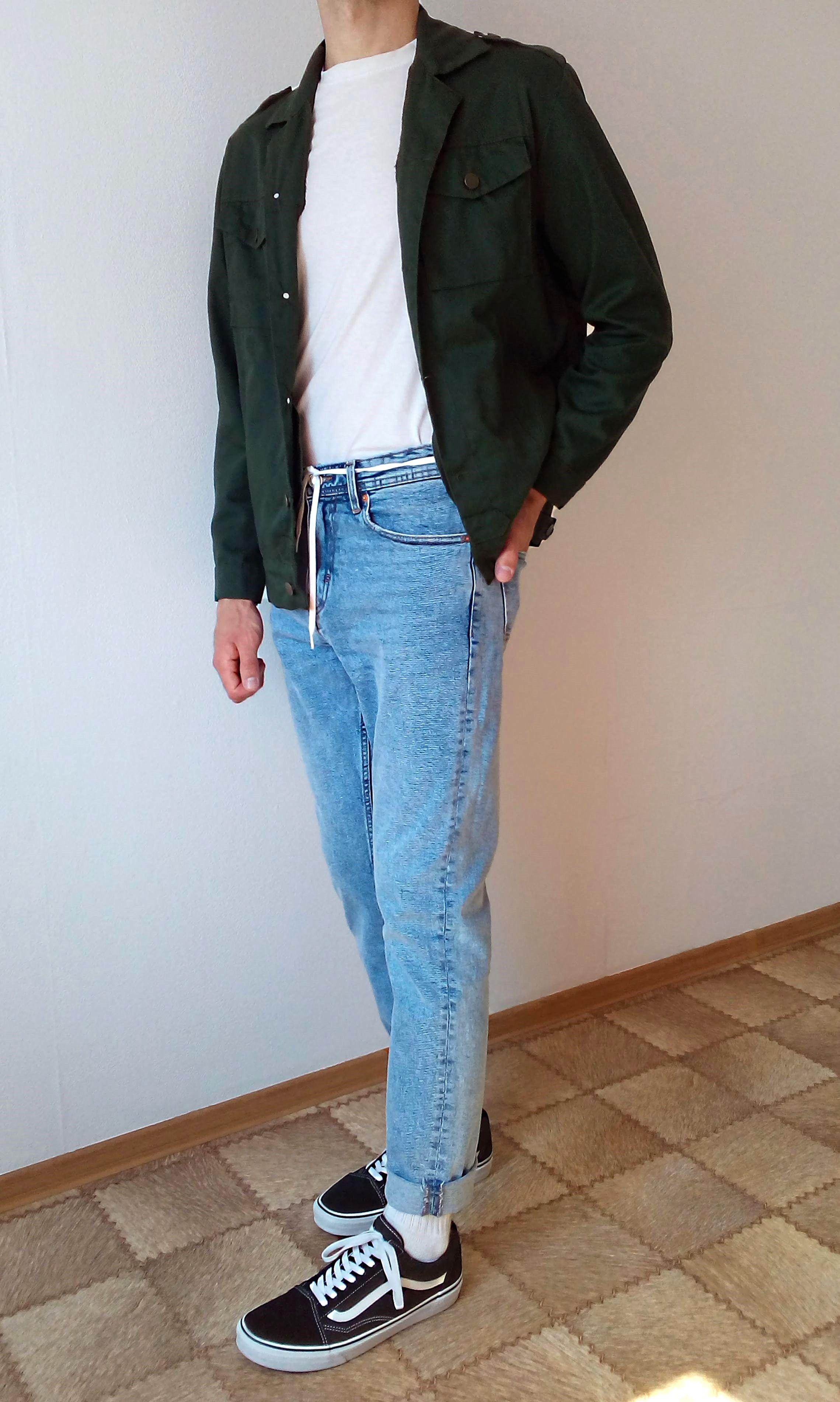 Pin von Thyll auf 90s | Streetwear männer, Streetwear