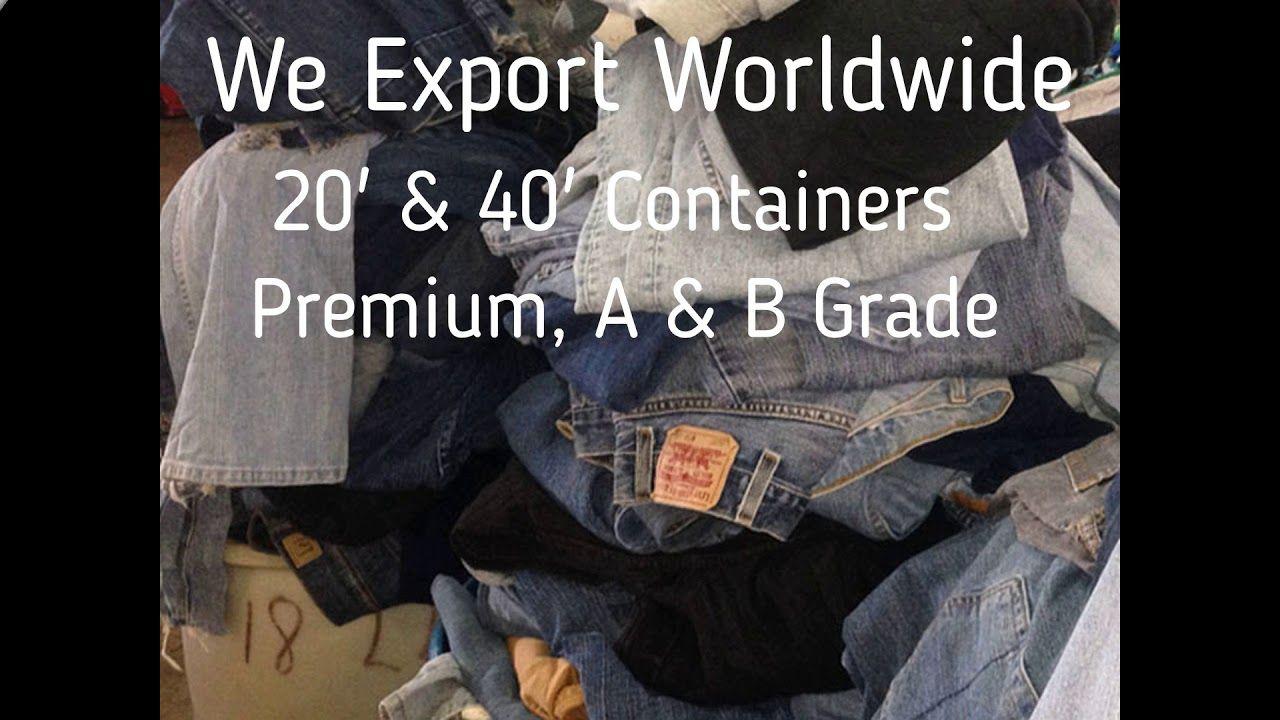 Wholesale Used Denim Jeans Used Jeans Wholesaler Denim Jeans Wholesale Denim Jeans