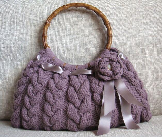 Handtasche - 11.017 einzigartige Produkte bei DaWanda online kaufen