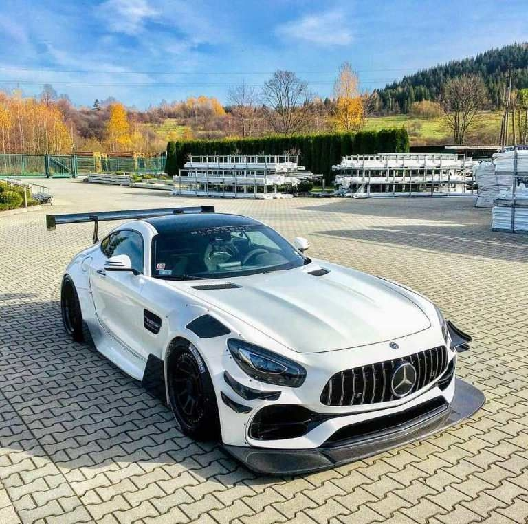 25 Inspirational Luxury Car Photo's Of March 2019