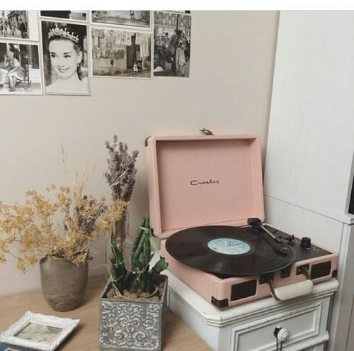 Top Home Decor Gifts For The Aesthetic Obsessed Aesthetic Room Decor Aesthetic Bedroom Pastel Room