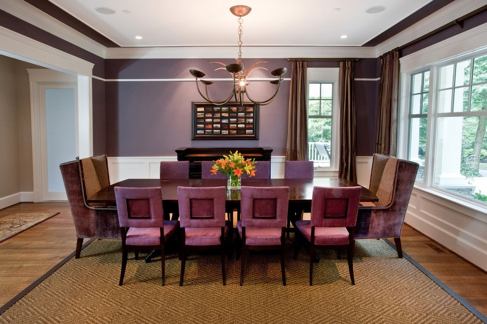 multi purposes dining room design  a new trend to follow in 2017 multi purposes dining room design  a new trend to follow in 2017      rh   pinterest com
