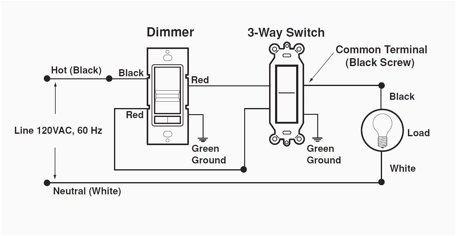 leviton light switch wiring diagram single pole decora with