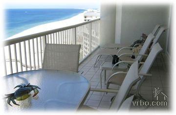 Beach Club Fort Morgan Alabama Vacation Rental By Owner Listing 20661 Vacation Rentals By Owner Alabama Vacation Vacation