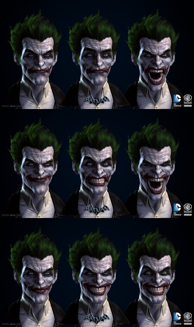 Joker arkham origins google batman joker co joker arkham origins google voltagebd Image collections