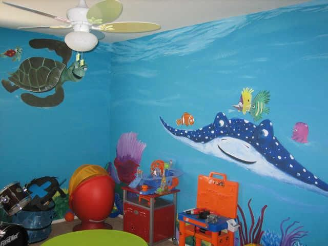 Finding Nemo Bathroom Old go kart games | finding nemo bathroom ...