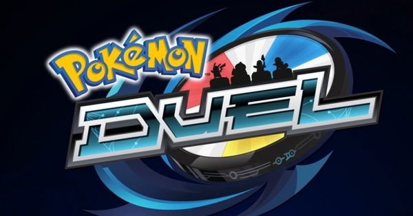 pokemon duel apk android oyun club