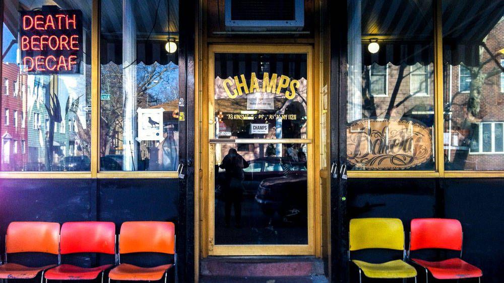 9 Vegan Eats Around Nyc Vegan Nyc Brooklyn Food Best Vegan Restaurants