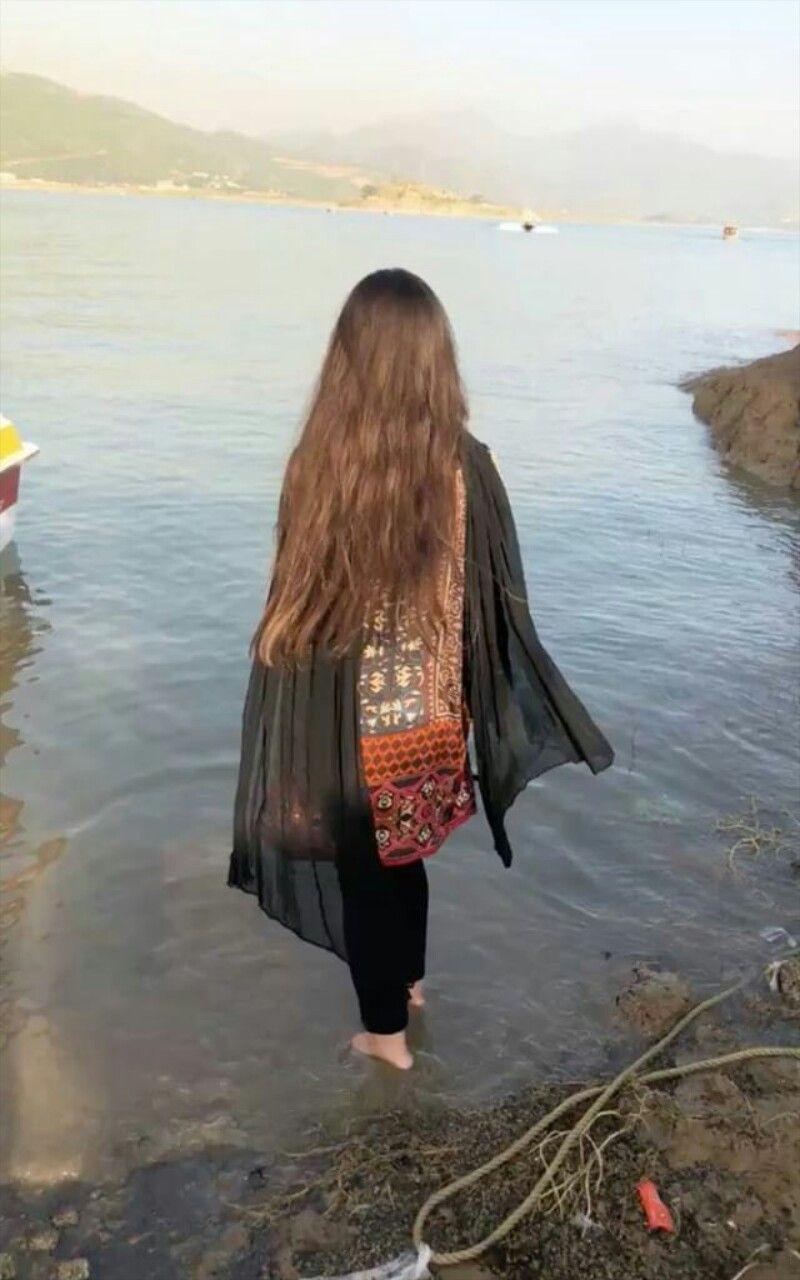 Dps  AsMa Mujeer Pinterest asmamujeerr | Girls Dps in 2019