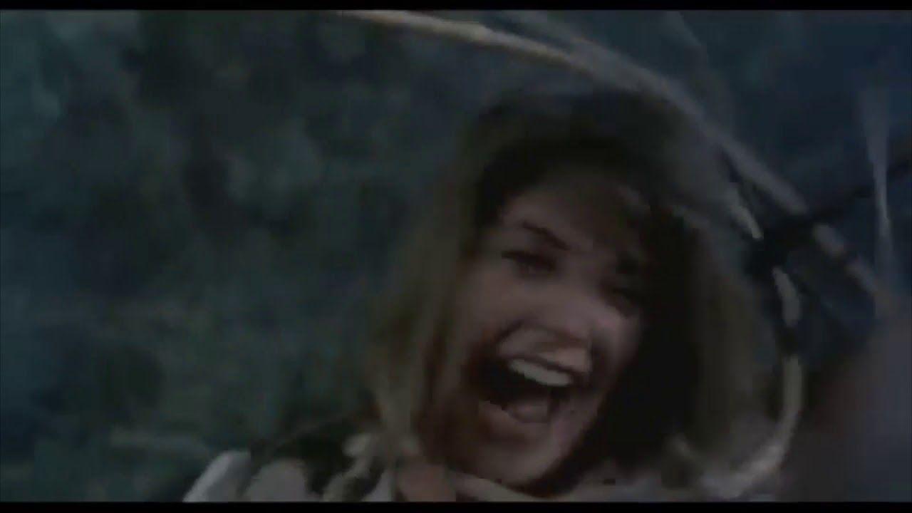 Evil Dead 2 1988 Film Complet En Francais Horreur Gore