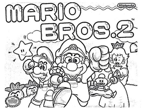 Super Mario Coloring Pages Find The Newest Extraordinary Page Ideas Especially Some Topics Related To