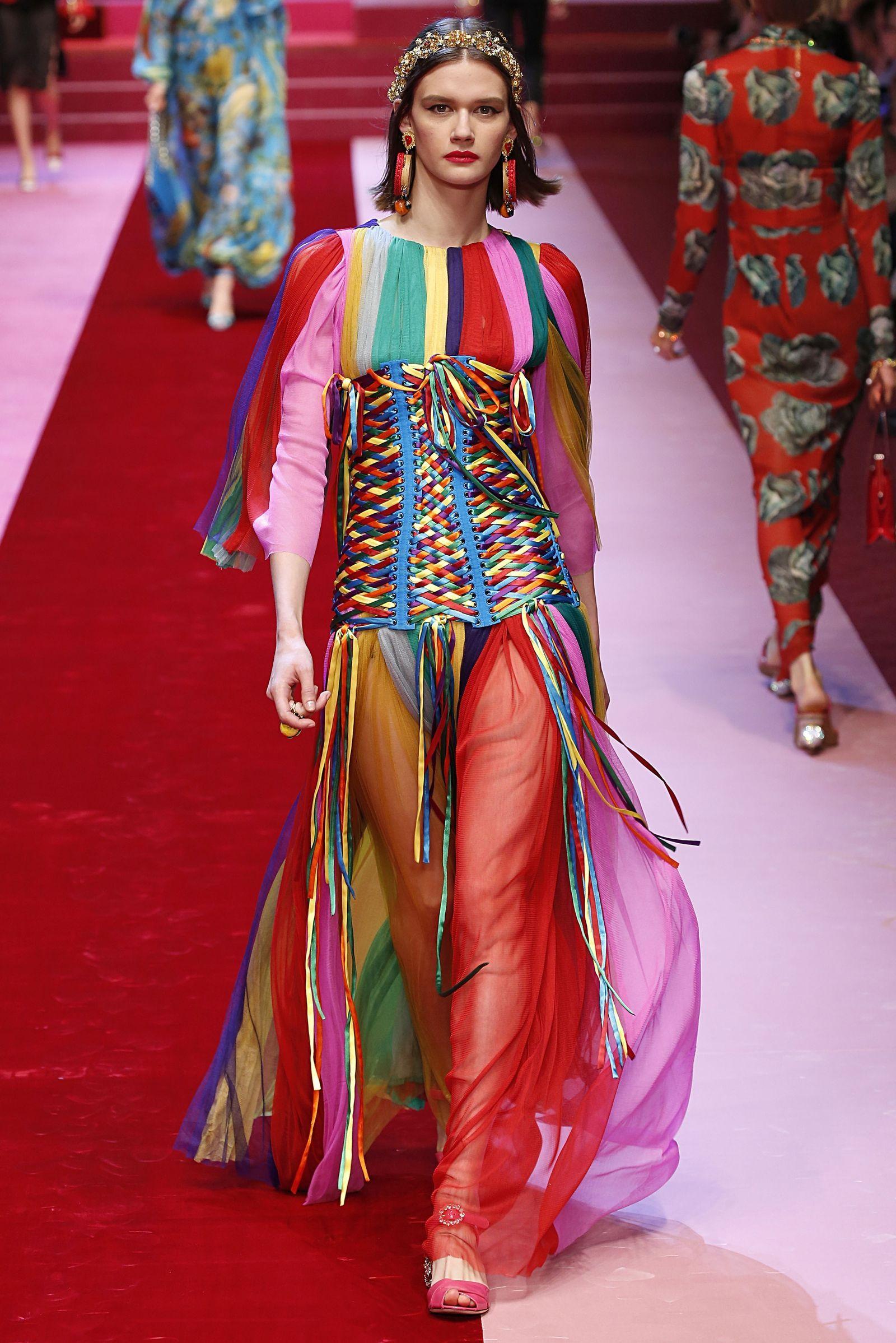 foto de 6 spring fashion trends you should invest in now Today's fashion trends Fashion Spring