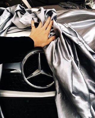 MERCEDES BENZ CAR #Autos #Benz #Lifestyle   - Mercedes ❤️ - #Autos #BENZ #Car #Lifestyle #Mercedes #amazingcars