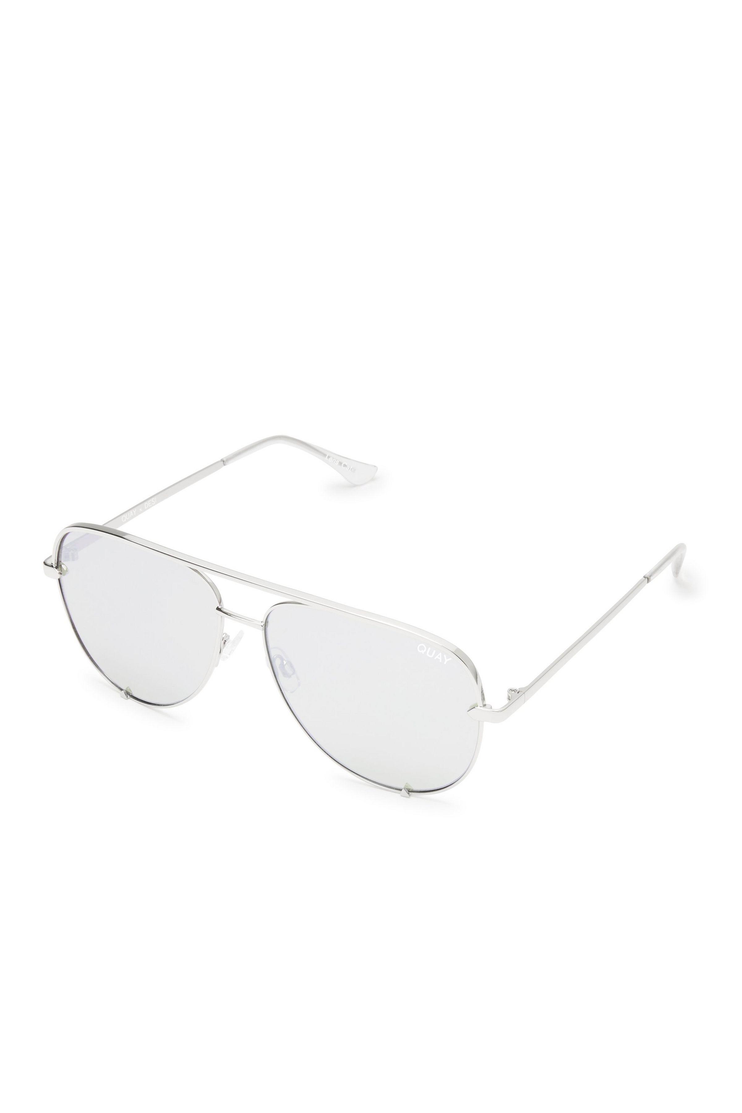660a134cca19 High Key Sunglasses by Quay Australia in 2019