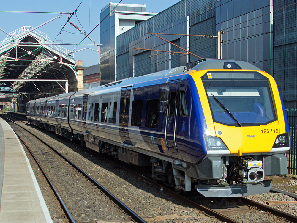 d4a2520ad4a9942ef1c6209574210df4 - How To Get From Manchester Train Station To Airport