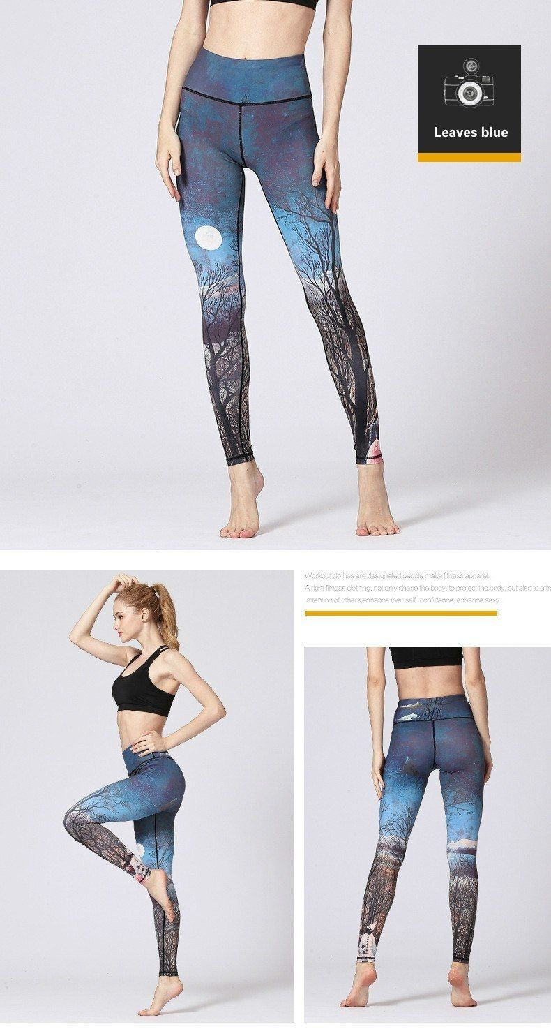 5e6b9698c83b2 This is the prefect opportunity to stock up all your favourite leggings..  be quick while stocks last yanoneofficial(.)com SHOP NOW  #brigglewigglewednesday ...