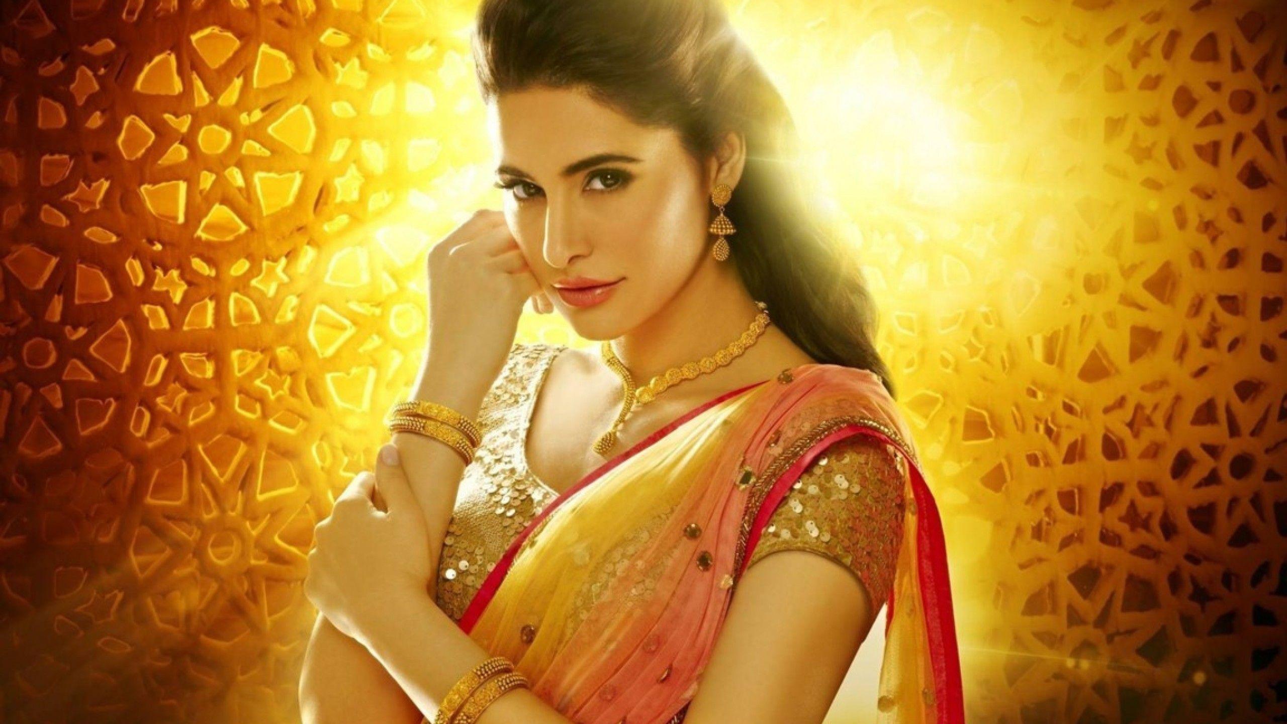 Nargis Fakri Hollywood Actress Wallpapers Download FREE Page