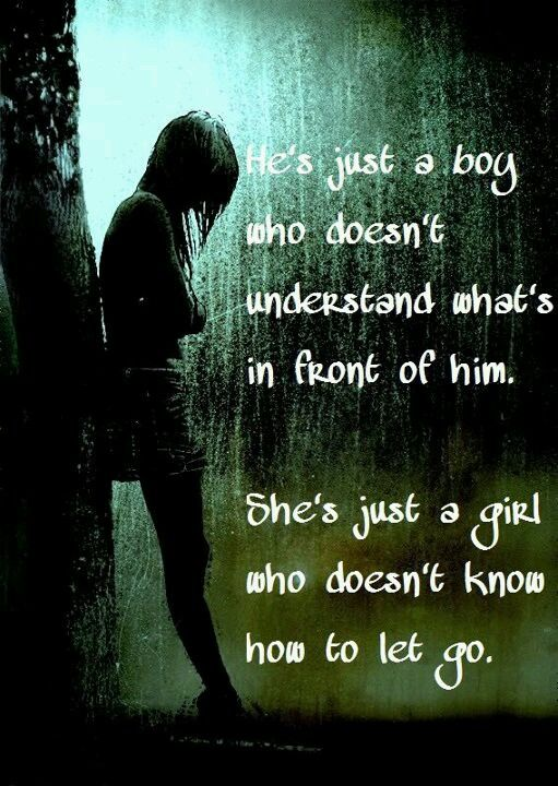 Cant Stop Loving You Quotes That I Love Quotes Love You Love