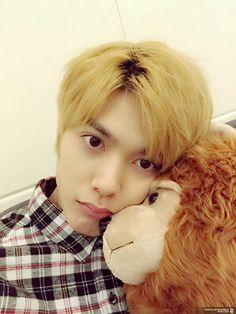 Image result for hansol nct text