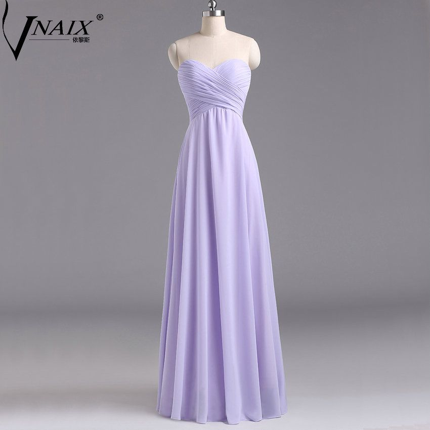 Cheap dress slim, Buy Quality dress with short jacket directly from ...