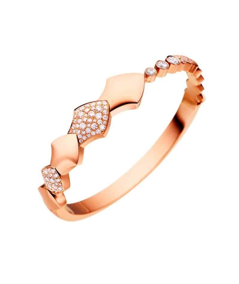 اسواره كارتير بمفك زركون ستنلس ستيل موقع جويل Cartier Love Bracelet Gold Bracelet Love Bracelets