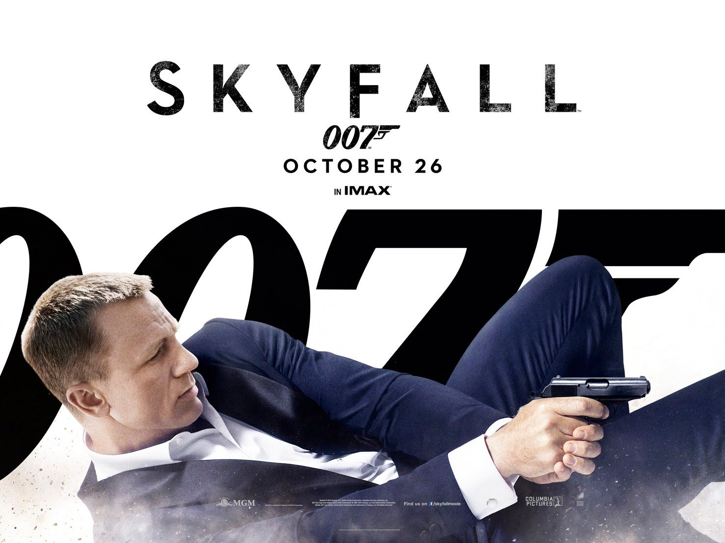 007 Skyfall 2012 Filme Completo Hd720p Dublado Com Imagens