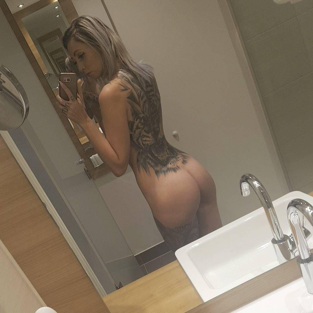 Nackt mimisweet Mimi Sweet